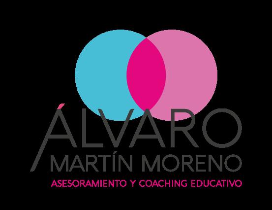 El Blog de Alvaro